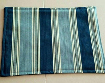 All The Stripes! Placemats