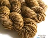 Super Chunky Single,  Wool Yarn,  Super Bulky Yarn, Superwash Merino, Super Bulky Merino, Super Chunky Yarn
