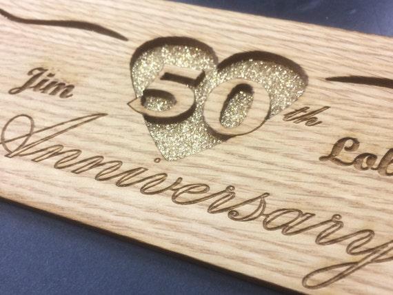 Diamond Wedding Gift Ideas: 60th Anniversary Photo Frame, 60th Wedding Anniversary