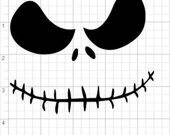 Jack Nightmare