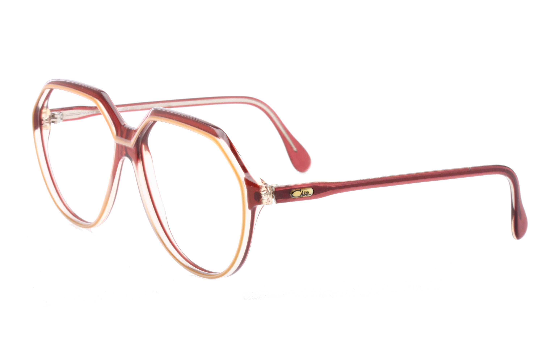 of s hoch e jaguar c industry m eyewear vision performance feed the spirit and korr feel news