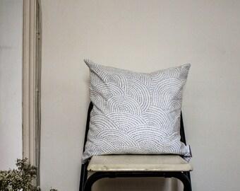 Day Light Cushion
