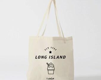 Top L'atelier des amis tote bags mugs & jewelry by AtelierDesAmis WU45