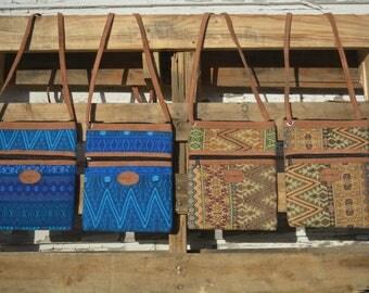 Geometric Crossbody Bag GBP3/Crossbody bags/Crossbody Purse/Crossbody/Crossbody Totes/Handmade Purse/Purse