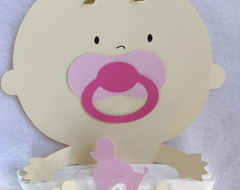 Paris theme Baby Shower Paris Baby Shower Napkins Baby Shower Decor Baby Shower Favor Baby Girl Shower