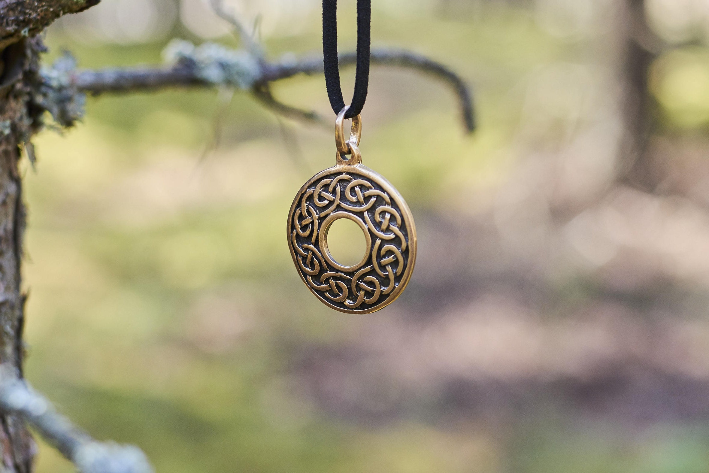 Celtic necklace celtic jewelry womens necklace mens necklace celtic necklace celtic jewelry womens necklace mens necklace pagan jewelry pagan aloadofball Image collections