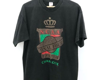 Vintage 1994 NCAA Final Four T-Shirt