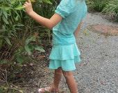 22101 Skip Skirt and Leggings