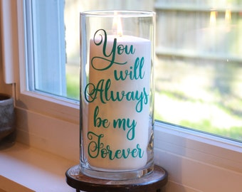 Anniversary Gift for Wife, Anniversary Gifts for Women, Anniversary Gift Her, Gift for Wife, Gift for Wife Birthday, Birthday Gift for Wife