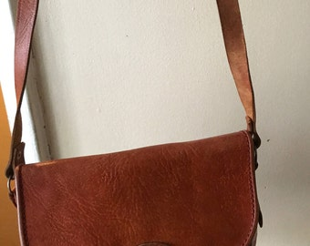 Crossbody Bags/Handbags/Accessories/Must Have-Preppy Small Crossbody Shoulder Strap Bag-Multi Pockets-Don't Leave Me Hanging-Made In Africa