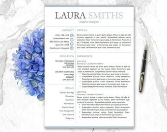 modern cv templates pages cv templates mac pc minimalist resume design pages 1