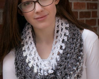 "Simple Cowl: ""Wild Hare"""