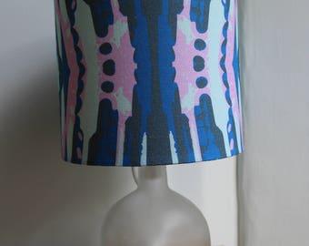 """Barcelona Spot 8""""/20cm Handmade/Bespoke Lampshade"""