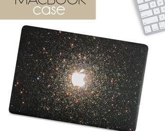 Galaxy Macbook case, NASA Space Hard Case, MacBook Air Protection, MacBook Pro touch 2016/17, MacBook Pro Retina hard case, Laptop Case