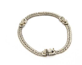 Vintage Mens Jewelry