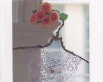Ondori Beadwork With Yusai - Instant download - PDF file - eBook - Japanese craft book - Beadwork patterns