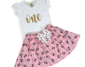 Birthday outfit,girl first birthday outfit, age outfit, girl glitter outfit, girl birthday  toddler outfit baby outfit first birthday