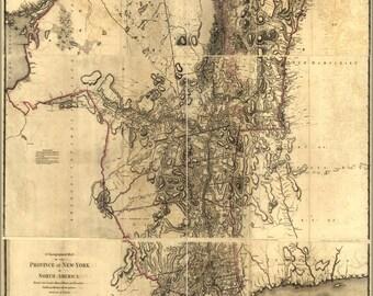 Httpsimgetsystaticcomilx - Map of upstate new york