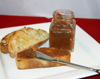 Apple Butter 7oz  - All Natural
