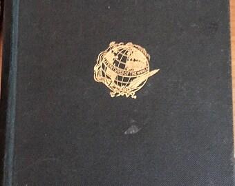 A History of Sanskrit Literature 1905