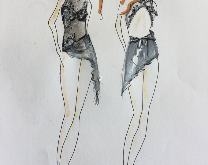 private listing , custom dance costume, custom dance costume with 1 gross swarovski stones, custom competition dance costume