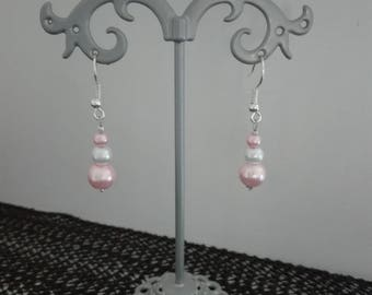 dangle earrings bridal wedding holiday party ceremonies different color patterns