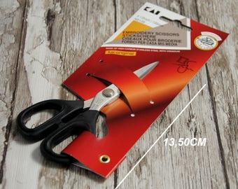 KAI N5135 sewing scissors - 13.5 cm