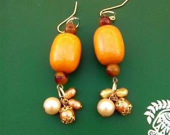 Arianne earrings *STORE CLOSING*