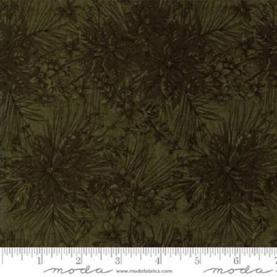 Items Similar To 108 Quot Premium Wide Back Quilting Fabric