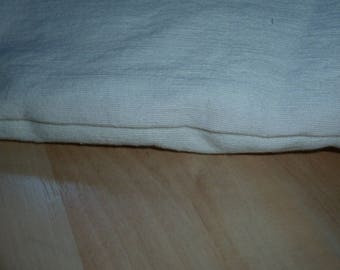1 thick Topponcino mattress support Montessori rehab in France!