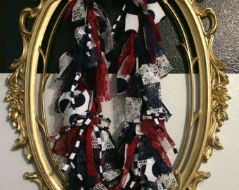 The Liberty Scarf