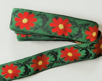 The little ' tites finds. 10 floral stripe pattern