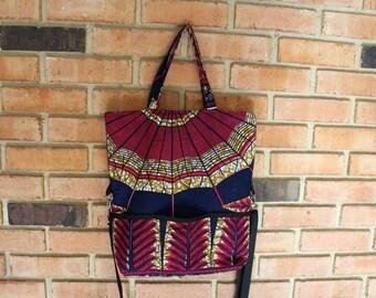 Women Crossbody Bag - Bag Cross Body - Cross Body Bag - Crossbody Bag - Crossbody Bags Women - Bags Crossbody - Fabric Bags Handmade