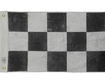 checkered flag, race flag, hot rod decor, NASCAR, NASCAR room decor mopar decor, muscle cars, race cars, NASCAR fan, garage decor