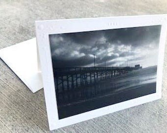 Beautiful Photo Note Cards!