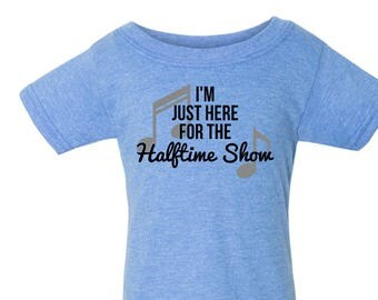 Toddler marching band shirt - Back to school - Halftime show tshirt - Toddler tshirt - Marching Band gift - Marching band - CPSIA compliant