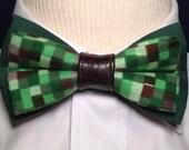 Bow Tie- (Sale Price)