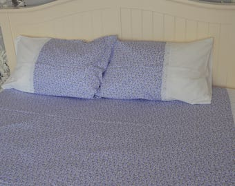 King Size Bed Set