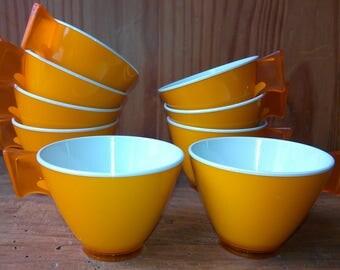 Lot 9 ARBIRG (Wannweil) coffee cups