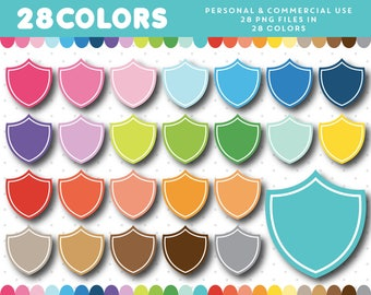 Shield clipart, Shield frame clip art, Medieval clipart, Knight clipart, Badge clipart, Battle clipart, Police clipart, CL-1485