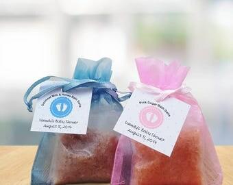 Shower Favor - Shower Gift - Baby Shower Favor - Bridal Shower Favor - Baby Shower Gift - Bridal Shower Gift