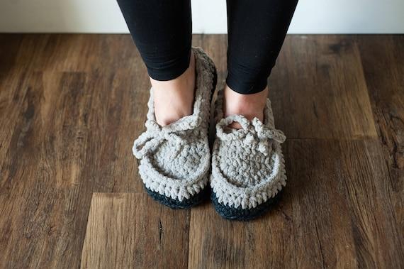 WKND Slippers