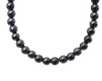 Magnetic Necklace Classic Collection – N2
