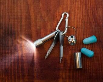 Mini Tool Kit No. 6