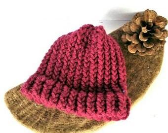 Newborn beanie hat knit newborn hat baby hat for girls newborn knit beanie baby knit hat knit baby hat baby girl hat baby beanie hat
