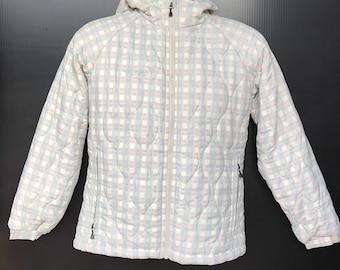 Columbia Hoodie sportwear company