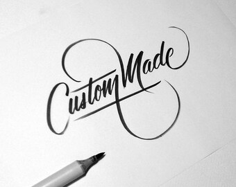 Custom Engraved Fly Swatters