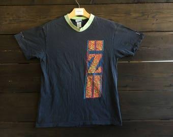 Vintage 80's Jimmy Z Tee
