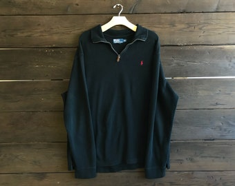 Vintage 90s Polo by Ralph Lauren