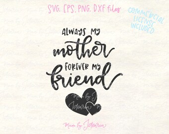 Mothers Day Svg, mother svg, mom quote svg, mom svg, grandma svg, mother quote svg, first mothers svg, mothers day svg file, mothers day dxf